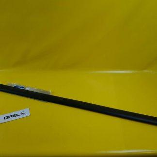 NEU + ORIGINAL GM/Opel Vectra B Zierleiste Tür vorne rechts Türleiste Zierstab