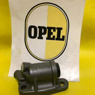 NEU 1 x Radbremszylinder vorne RE passend für Opel Kapitän P-L 2,6 Radzylinder