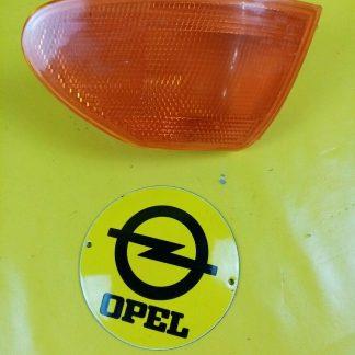 NEU + ORIG Opel Astra F Blinker links Blinkleuchte Modeljahre 1992 1995