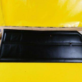 NEU + ORIG Opel Kadett B Coupe Rallye Türverkleidung links Verkleidung Tür