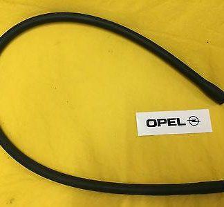 NEU + ORG Opel Entlüftungschlauch Tank Astra G Kombi + Corsa C / Combo Schlauch