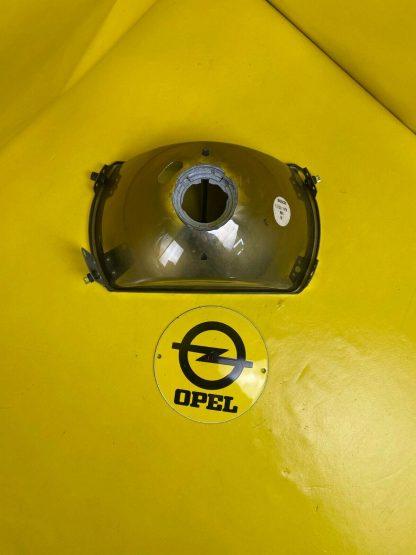 NEU + ORIGINAL Opel Rekord D Reflektor Scheinwerfer