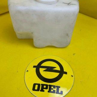 NEU + ORIGINAL Opel Corsa A Behälter Wischwasser Scheibenwasser Tank