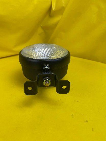 NEU / NOS Oldtimer Suchscheinwerfer Rückfahrscheinwerfer Universal Opel Blitz