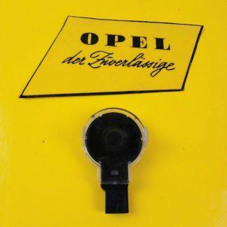NEU + ORIG GM / Opel Corsa D Regensensor Frontscheibe Scheibe Regen Sensor