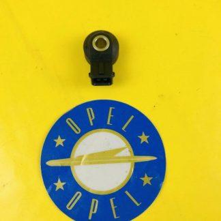NEU + ORIGINAL Opel Vectra B Senator B Astra F Kadett E Klopfsensor Sensor