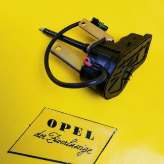 NEU + ORIG GM / Opel Vectra A Motor SWRA rechts Motor Wischer Schweinwerfer