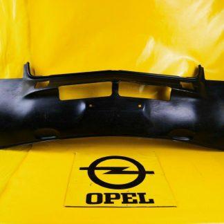 NEU + ORIG Opel Rekord D / Commodore B Frontblech Unterteil Blech