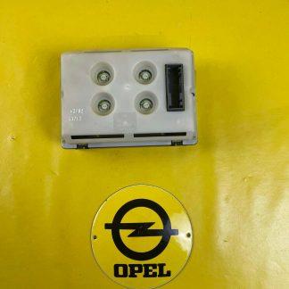 NEU + ORIGINAL Opel Vectra B Anzeige Display Datum Uhr Coputer Bordcomputer