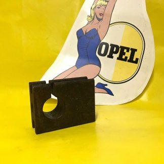 NEU ORG OPEL Kapitän PL 2,6 | K.A.D. A | Olympia Rekord P2 Bock Kipphebel Achse