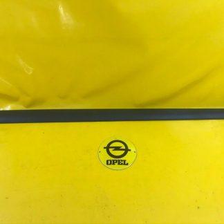 NEU + ORIGINAL Opel Corsa B 5-Türer Zierleiste Tür vorne rechts
