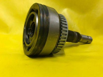 NEU Gelenk Antriebswelle außen OPEL Calibra Ascona C Vectra A Kadett E 1,8 2,0