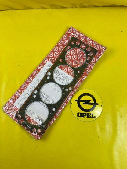 NEU Erstausrüster Zylinderkopfdichtung Opel 1,4 OHC