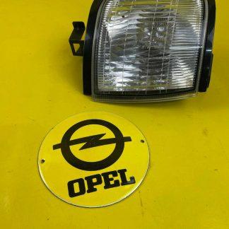 NEU + ORIGINAL Opel Frontera B Blinker links Blinkleuchte