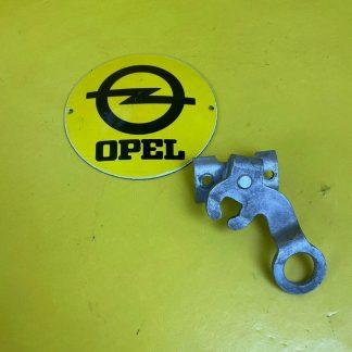 NEU + ORIGINAL Opel Olympia Rekord P2 + Kapitän Umlenkhebel Getriebe