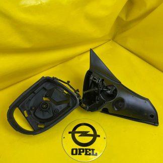 NEU + ORIGINAL Opel Corsa B Spiegel rechts Außenspiegel