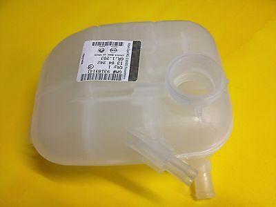NEU ORIGINAL OPEL Zafira B 1,6+1,8 16V CDTi Ausgleisbehälter Behälter Kühlmittel