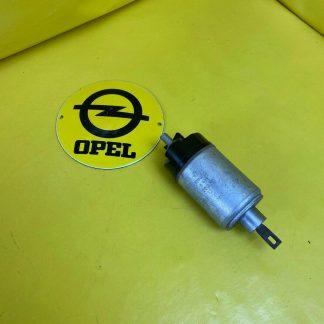 NEU + ORIGINAL Opel Rekord A/B Kapitän Admiral Diplomat Magnetspule Anlasser