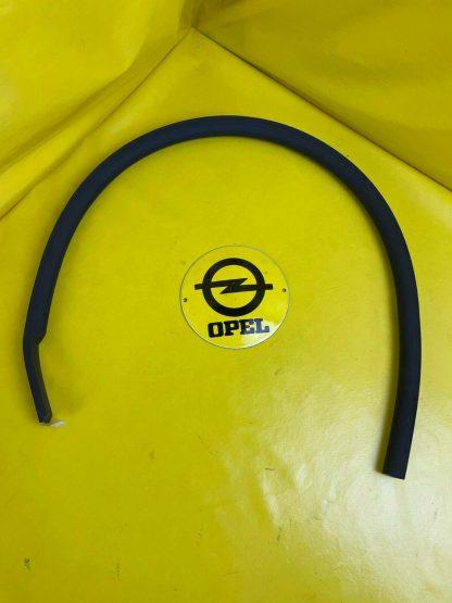 NEU + ORIGINAL Opel Kadett E GSi + Schnee + GTE Zierleiste Tür Leiste Blende