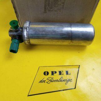 NEU Klimatrockner Opel Frontera A 2,0 2,2 2,8 Klima Trockner Klimaanlage