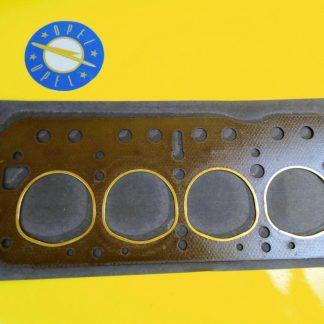 NEU + ORIG Opel Corsa A Zylinderkopfdichtung Dichtung Zylinderkopf