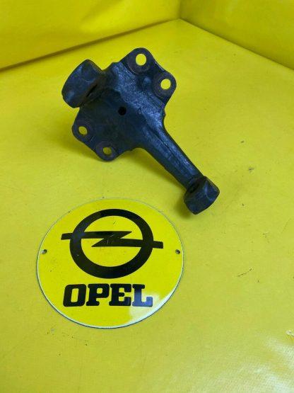 NEU + ORIGINAL Opel Rekord A mit Trommelbremse li + re verwendbar Achsschenkel