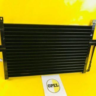 NEU Klimakondensator Opel Senator B Omega A 2,3 2,5 3,0 Klima Kondensator