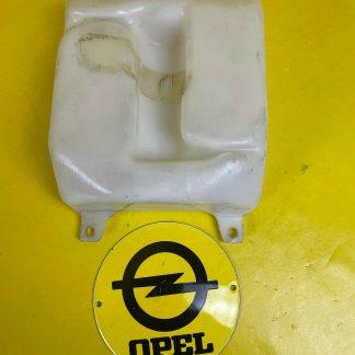 NEU + ORIGINAL GM/ Opel Ascona C Behälter Scheibenwaschanlage hinten Wischwasser