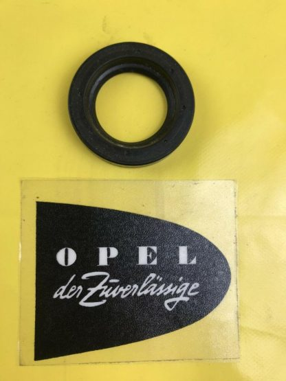 NEU Opel Rekord B / C Simmerring Dichtring Hinterachse Antriebswelle Radlager