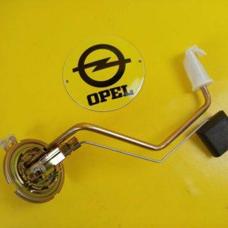 NEU + ORIG Opel Vectra A 1,4 1,6 1,8 Liter Tankgeber Kraftstoffmessgerät Tank