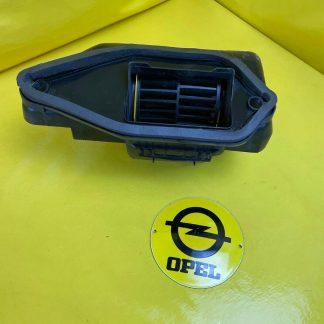 NEU + ORIGINAL GM/ Opel Corsa A Gebläsemotor Heizung Gebläse Gehäuse
