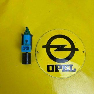 NEU+ ORIGINAL Opel Monterey 3,1 Diesel AGR Unterdruck Ventil Abgasrückführventil
