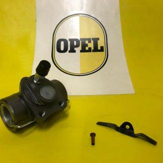 NEU Radbremszylinder Opel Blitz 1,75 / 1,9 tonner 2,5 / 2,6 Liter Bremszylinder