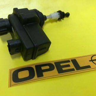 NEU + ORIG Opel Omega A Vectra A Stellmotor Scheinwerferleuchtweitenregulierung