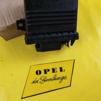 NEU + ORIGINAL GM Opel Monza A Rekord E Senator Steuergerät Zündanlage Bosch