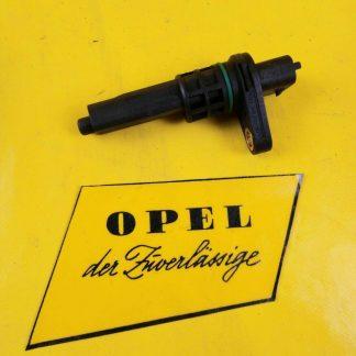 NEU Wegstrecken Frequenzgeber Opel Astra G Zafira A Sensor Speed Tachogeber