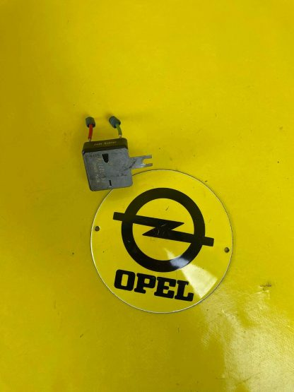 NEU + ORIGINAL Opel Corsa A Entstörkondensator Kondensator Scheibenwischermotor