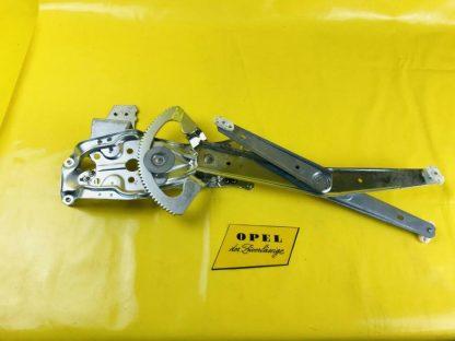 NEU + ORIG Opel Vectra A Fensterheber vorne links f. elektrische Fenster Heber