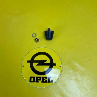 NEU + ORIGINAL Opel Rekord A/B/C Commodore A Vorderachse Puffer Oberlenker