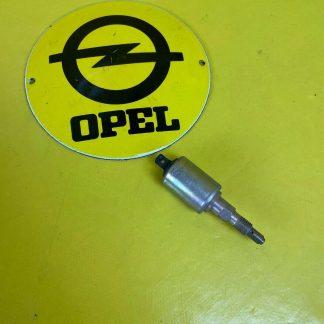 NEU + ORIGINAL Opel Ascona A Manta Kadett Leerlaufventil Solex Vergaser 30/35