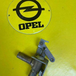 NEU + ORIGINAL Opel Kapitän Olympia Rekord P2 Heizventil Heizungsventil Ventil
