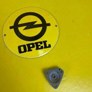 NEU + ORIGINAL Opel Ascona B Kapitän Admiral Diplomat Manta B Ventildeckel