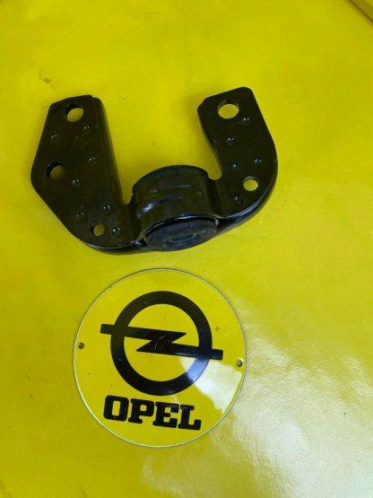 NEU + ORIGINAL Opel Corsa B + Tigra A Querlenkerlager vorne rechts Strebe Lager