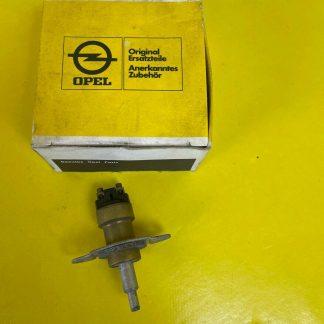 NEU + ORIGINAL Opel Blitz Schalter Rückfahrscheinwerfer Getr. Bremslichtschalter
