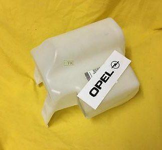 NEU + ORIG Opel Behälter Wischwasser für alle Vectra C + Signum Spitzwasser