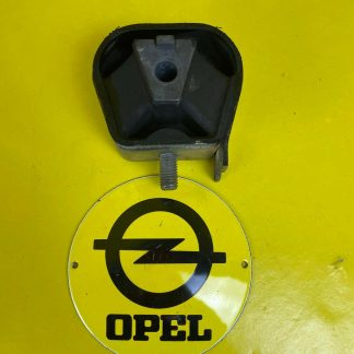 NEU + ORIGINAL Opel Ascona C 1,3 1,8 Motorhalter Motorlager Dämpfungsblock
