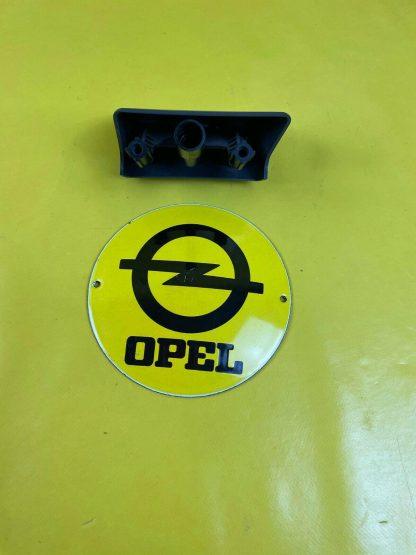 NEU + ORIGINAL GM Opel Kadett E GSi Düse rechts SWRA Spritzdüse grau