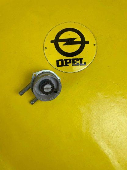 NEU + ORIGINAL Opel Rekord C 1,7S 17S Starterdeckel Vergaser 3 Gang Automatik