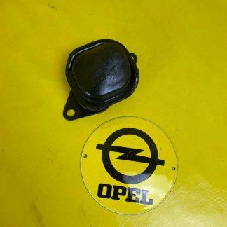 NEU + ORIGINAL GM / Opel Frontera A Monterey Gummipuffer Vorderachse rechts