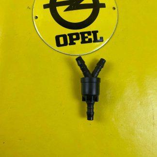 NEU + ORIGINAL Opel Corsa A + B Astra F Calibra Regelventil Düse SWRA